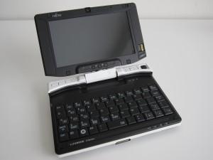 Fujitsu U1010